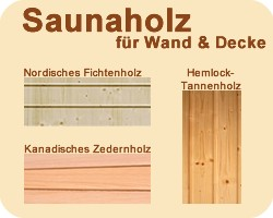 1 sauna kaufen online shops beste sauna g nstig kaufen. Black Bedroom Furniture Sets. Home Design Ideas